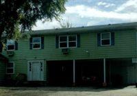 205 W. Sycamore Street - Unit C