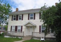 210 W. Spring Street - Unit 3