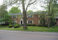 308 S. Main Street - Units 5-12